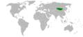 Mongolia Serbia Locator.png
