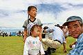 Mongolskie zapasy na lokalnym festiwalu Naadam (48).jpg