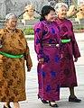 Mongolwomen.jpg