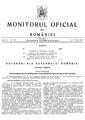 Monitorul Oficial al României. Partea I 2002-07-18, nr. 525.pdf