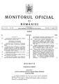 Monitorul Oficial al României. Partea I 2003-08-31, nr. 624.pdf