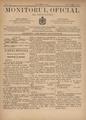 Monitorul Oficial al României 1882-04-22, nr. 019.pdf