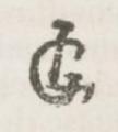 Monogramme Lucas Gassel.png