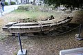 Monopteros at ancient agora.jpg