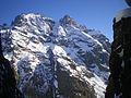 Mont Pelvoux - South side.jpg