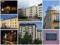 Montage Vaara Oulu.jpg
