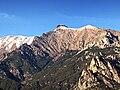 Monte-Cardo-6.jpg