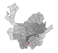 Montebello, Antioquia, Colombia (ubicación).PNG