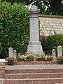 Montenescourt-Monument-aux-Morts-Juillet-2006.jpg