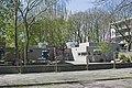 Montessori school Delft 2.jpg