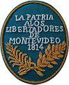 Montevideo w.jpg