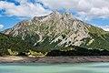 Monti Di Cancano 2 (167506099).jpeg