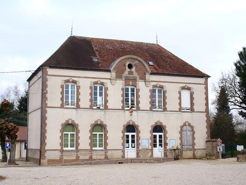 Montpothier-FR-10-mairie-02.jpg