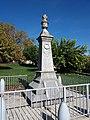 Montréal (Ardèche) - Monument aux morts.jpg