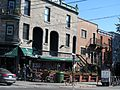 Montréal Mile end 478 (8199562739).jpg