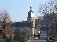 Montreuil-sous-Pérouse - église.jpg