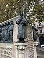 Monument Jacquard St Étienne Loire 8.jpg