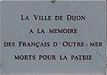 Monument de la Victoire Dijon 13.jpg
