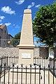 Monument morts Salle Saône Loire 5.jpg