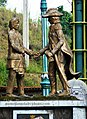 Monument of Cadas Pangeran - panoramio.jpg