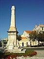 Monumento aos Combatentes da Grande Guerra - Setúbal - Portugal (8723449985).jpg