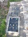 Monumento aos Imigrantes (Praça Achyles Mincarone, Bento Gonçalves, Brasil) 00.JPG
