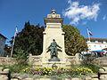 Monuments aux morts de Belley.JPG