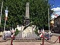 Monuments aux morts de Fougerolles.jpg