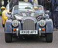 Morgan Roadster - Flickr - exfordy (5).jpg