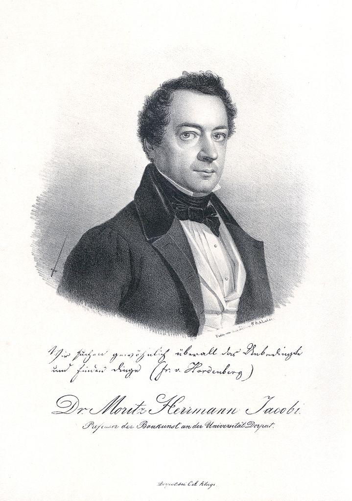 file moritz hermann von jacobi 1837 jpg wikimedia commons rh commons wikimedia org