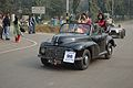 Morris - Minor - 1949 - 8 hp - 4 cyl - WBC 9222 - Kolkata 2014-01-19 6364.JPG
