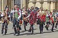 Morris Dancers in York (26507963382).jpg