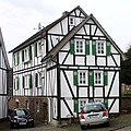 Morsbach Kirchstrasse 22.jpg