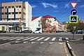 Moscow, Marksistskaya Street and Gvozdeva Street (31103231002).jpg