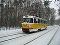 Moscow tram Tatra T3SU 3737 (32371829090).jpg