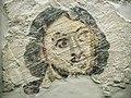 Moses, 7th-8th c AD, Athens (30134859883).jpg
