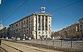 Moskovskiy avenue 194.jpg