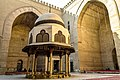 Mosque-Madrassa of Sultan Hassan 5.jpg