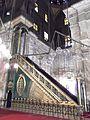Mosque of Muhammad Ali 180.JPG