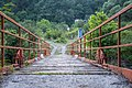 Most na Jermi.jpg