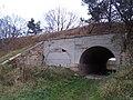 Most z 1867.jpg