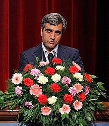 Mostafa Salari.jpg