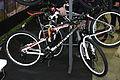 MotoBike-2013-IMGP9457.jpg