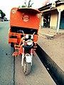 Moto pour livraison.jpg