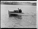 Motor launch, possibly MISS PHYLLIS (7178406617).jpg