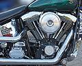 Motorcycle engine 9 2012.jpg