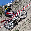 Motorcycle trials bike uphill.jpg