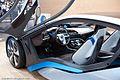 Motorshow Geneva 2012 - 005.jpg