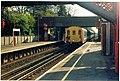 Mottingham Railway Station.jpg