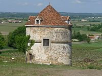 Moulidars castle4.JPG